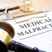 Can Physicians Lose Their House in a Malpractice Lawsuit? on providentcpas.com