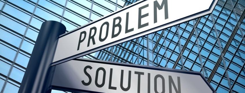 Real Problem Solving: How to Truly Tackle Your Company's Dilemmas on providentcpas.com