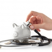 Doctors: Is Your Physician Group Causing You to Pay Higher Taxes? on providentcpas.com