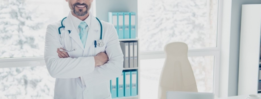 Financial Strategies Every Mid-Career Doctor Should Consider on providentcpas.com