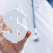 Tips for Maintaining Medical Practice Profitability on providentcpas.com