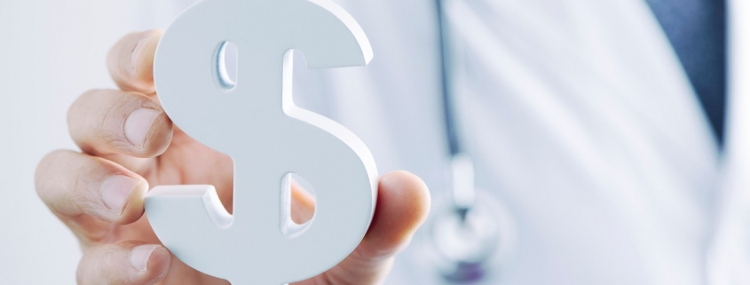 Tips for Maintaining Medical Practice Profitability on providentcpas.com