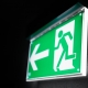 4 Questions to Ask Yourself When Planning an Exit Strategy on providentcpas.com