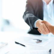 Exiting Your Business? Why You Need the Right Business Advisor on providentcpas.com