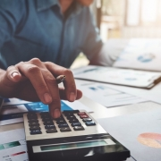 How Start-Ups and Established Businesses Can Make the Most of Taxes on providentcpas.com