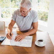 Tax Tips if You're Retiring in 2019 — or Planning for it Soon on providentcpas.com