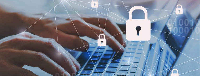 Cybersecurity for Taxpayers and Tax Professionals on providentcpas.com
