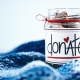 What Businesses Should Know About Charitable Contributions on providentcpas.com
