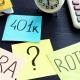 Retirement Planning Tax Tips for Entrepreneurs on providentcpas.com