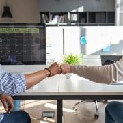 How Business Partnerships Are Taxed on providentcpas.com