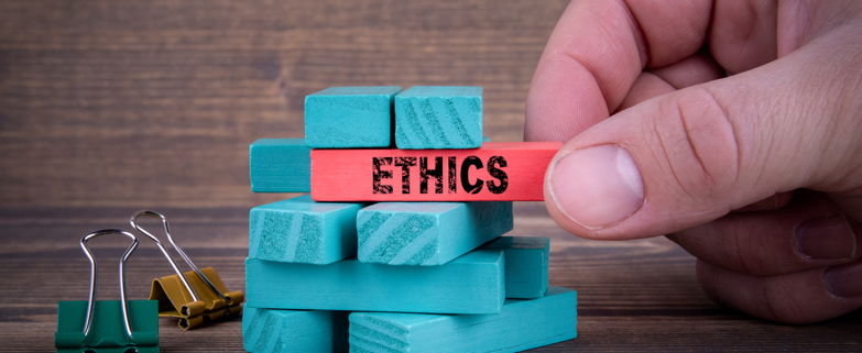 Ethical Entrepreneurship: The Impact and Strategies of Ethics on providentcpas.com