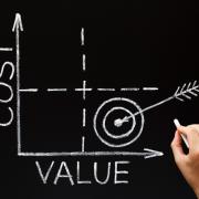 The Vital Role of Customer ROI and Customer Experience on providentcpas.com