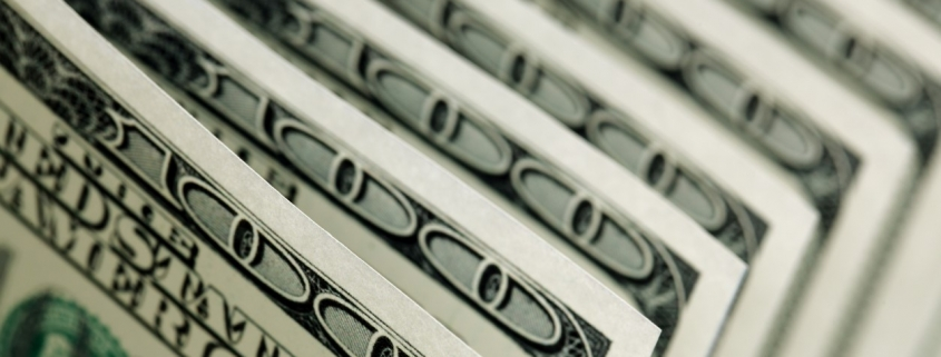 Core Competencies for Optimized Cash Flow on providentcpas.com