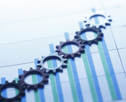 How Keeping Score Can Crush Poor Performance on providentcpas.com