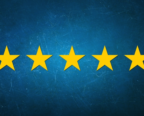 Spotlighting Our 5 Star Program™ on providentcpas.com