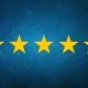 Spotlighting Our 5 Star Program™ on providentcpas.com