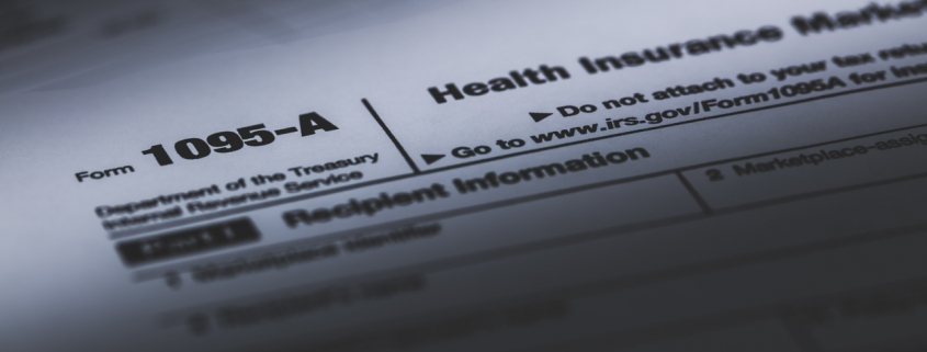 Medical Benefits on Taxes