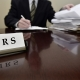 How to Avoid (or Survive) an Audit from the IRS