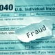 """Beware the """"Dirty Dozen:"""" Common Tax Scams to Avoid"""